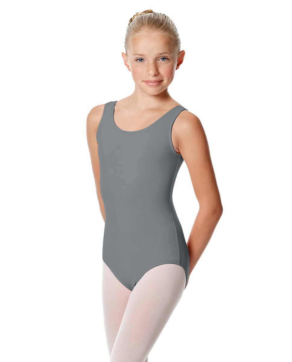 Girls Tank Leotard Adel GRE