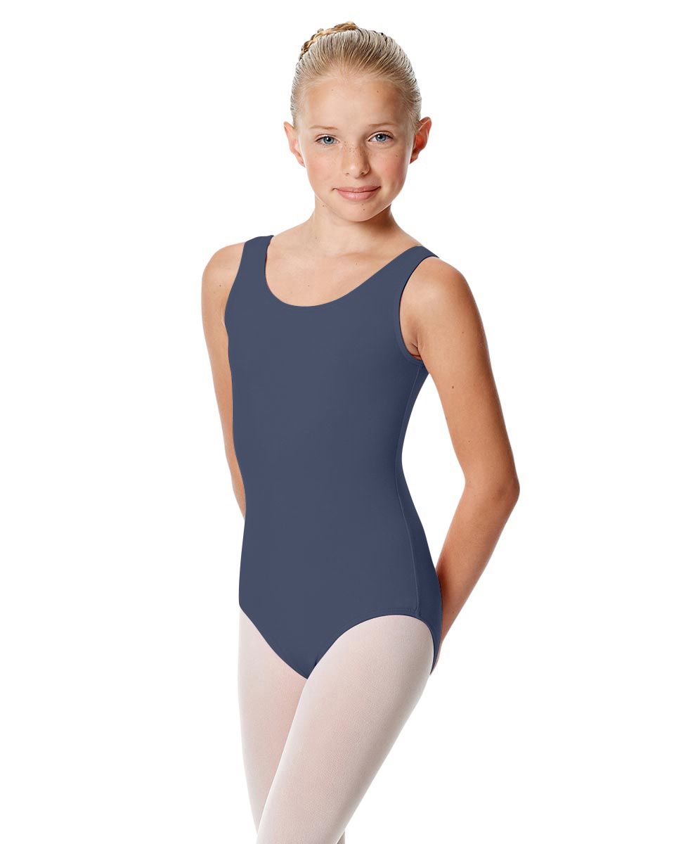 Girls Tank Leotard Adel MIDNAY