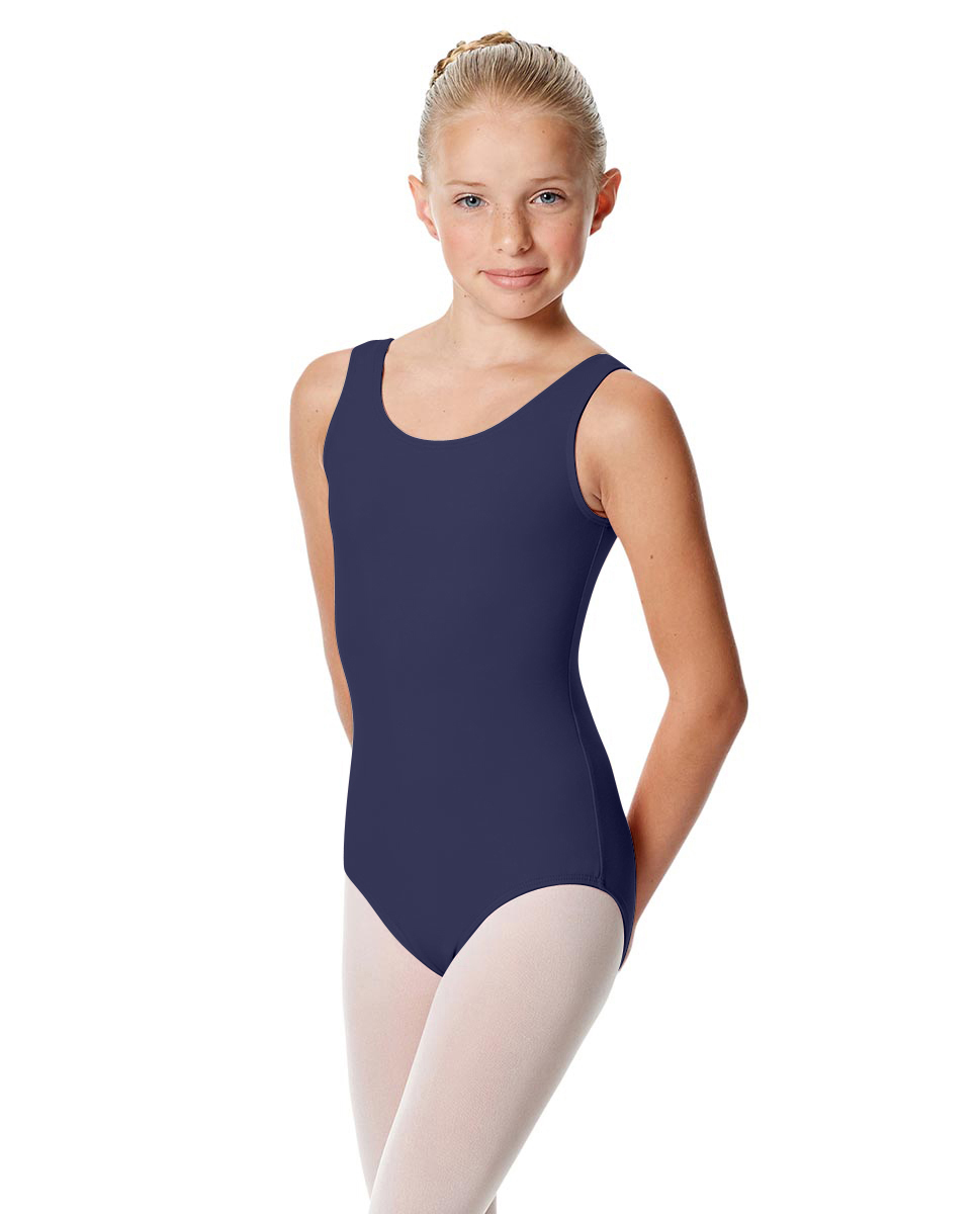 Girls Tank Leotard Adel NAY