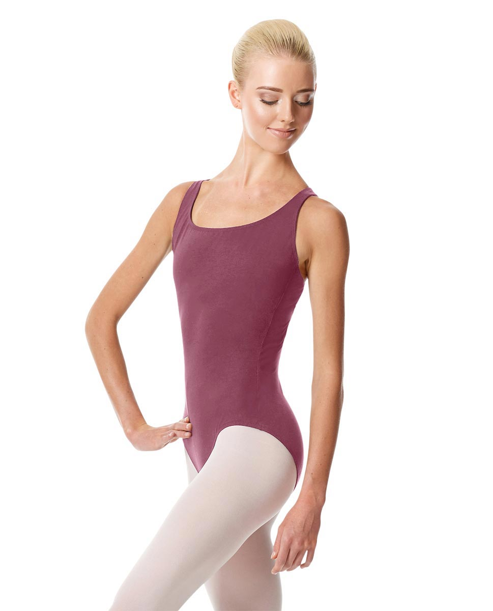 Tank Dance Leotard Theresa DROS