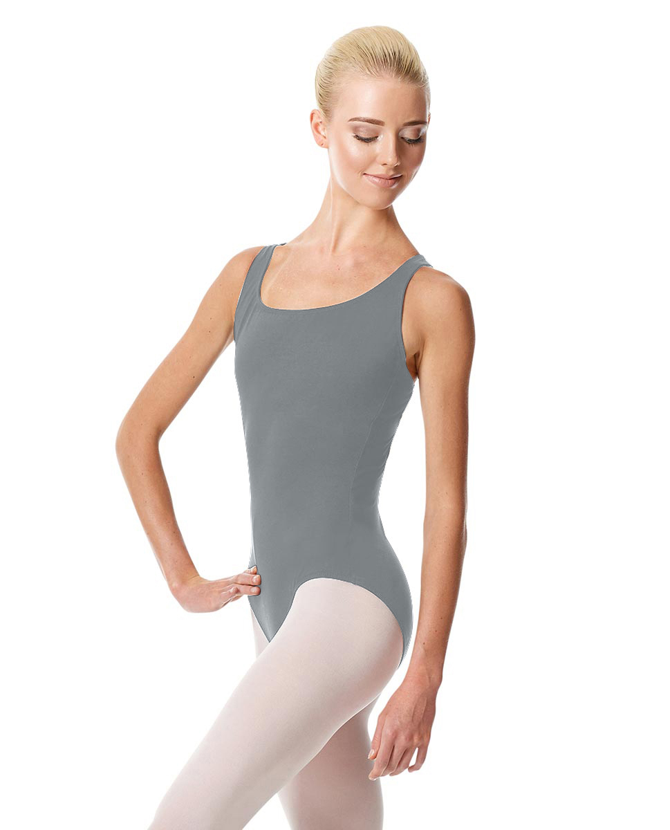 Tank Dance Leotard Theresa GRE