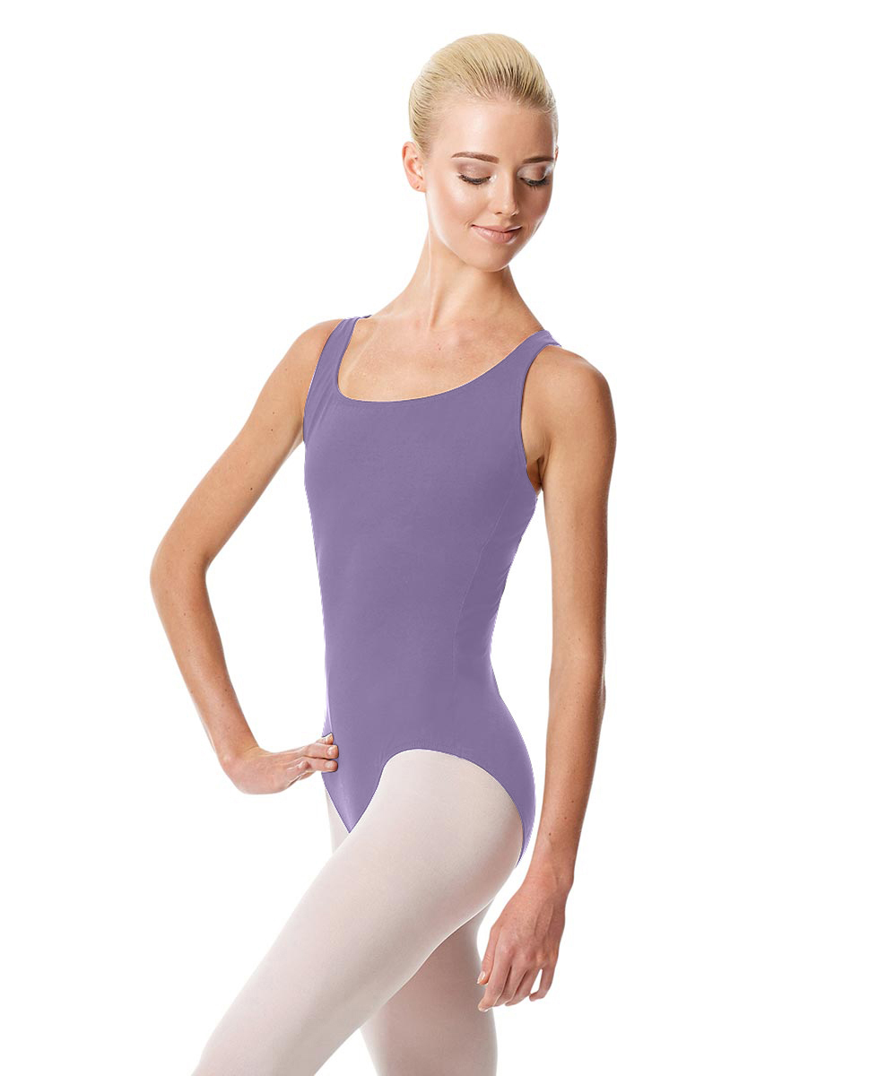 Tank Dance Leotard Theresa LAV