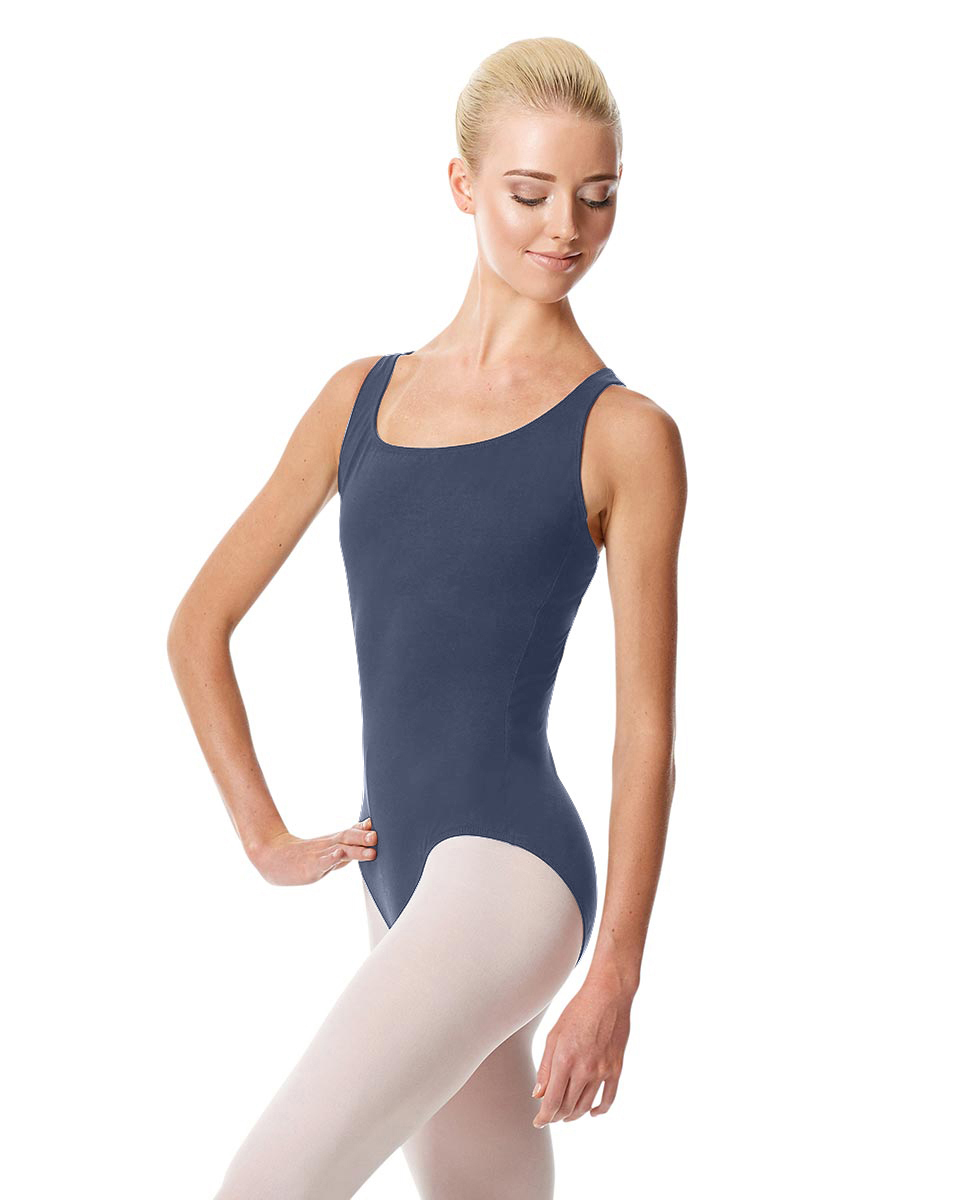 Tank Dance Leotard Theresa MIDNAY