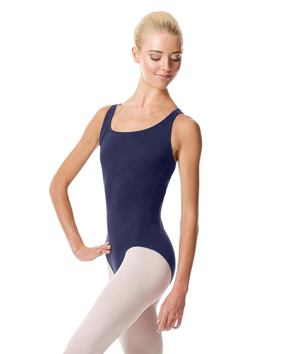 Tank Dance Leotard Theresa NAY