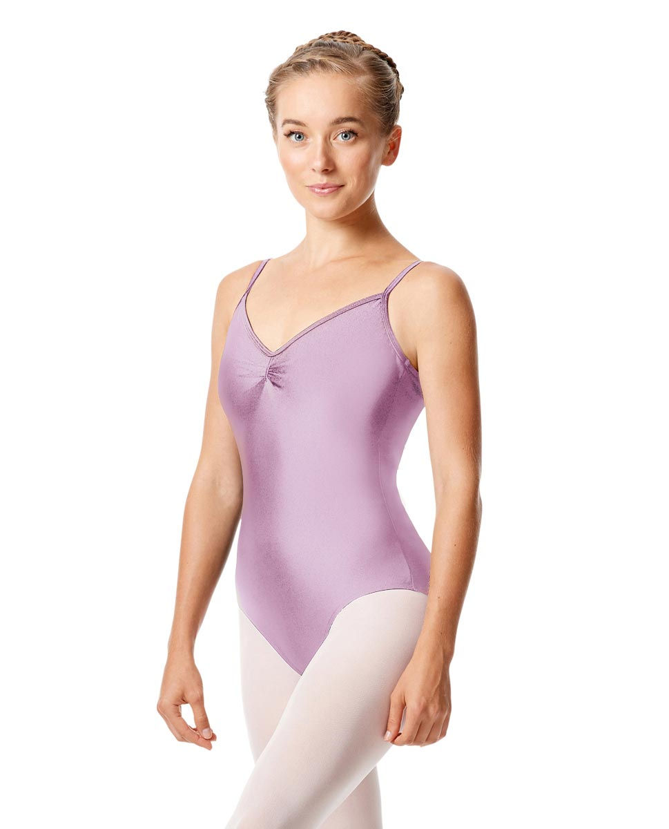 Sleeveless Dance Leotard Agnes LIL