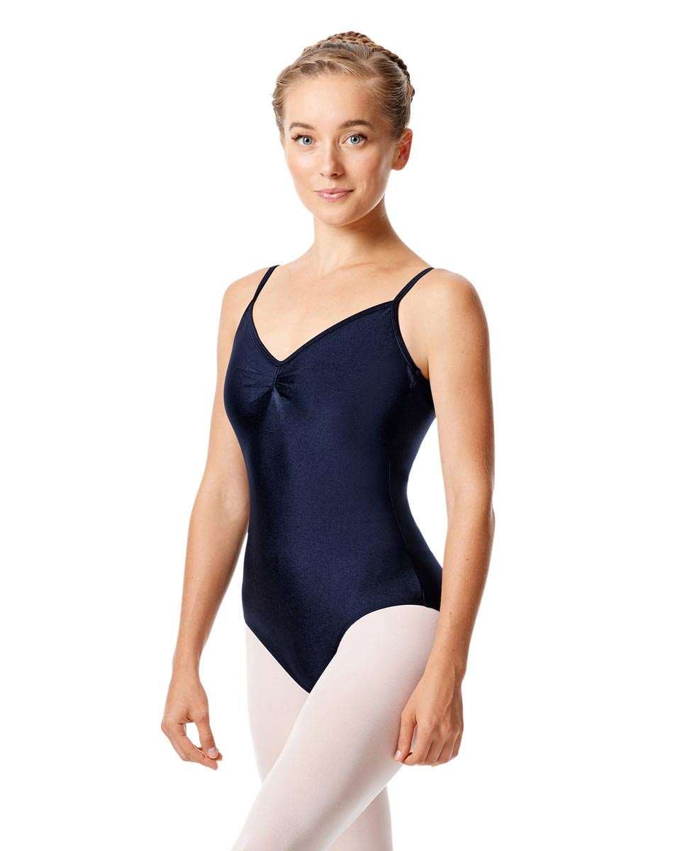 Sleeveless Dance Leotard Agnes NAY