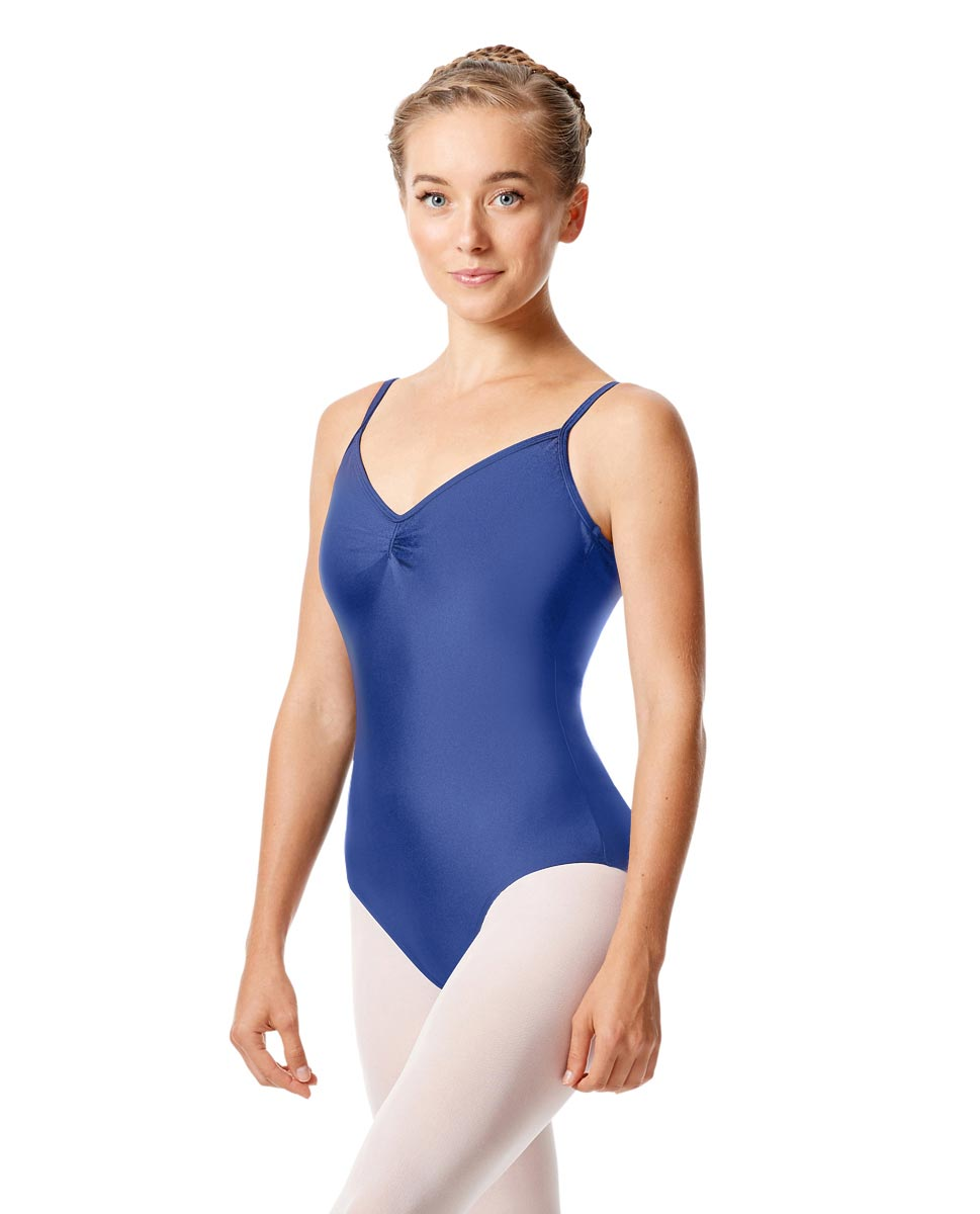 Sleeveless Dance Leotard Agnes ROY