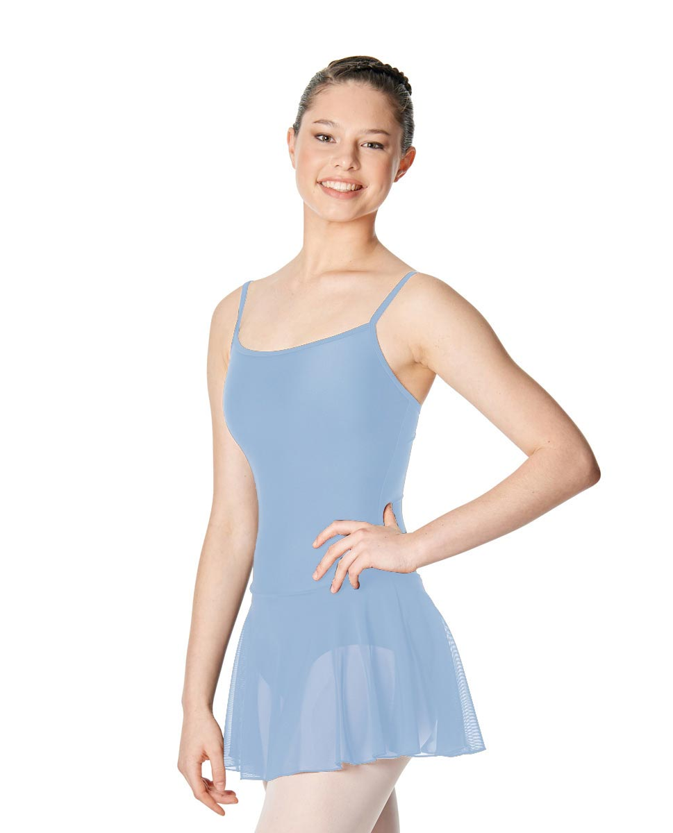 Camisole Dance Dress Lillian SKY