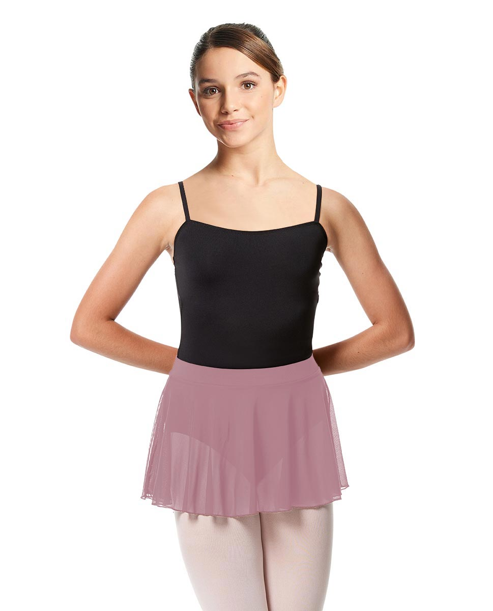 Girls Pull on Dance Skirt Hania DROS