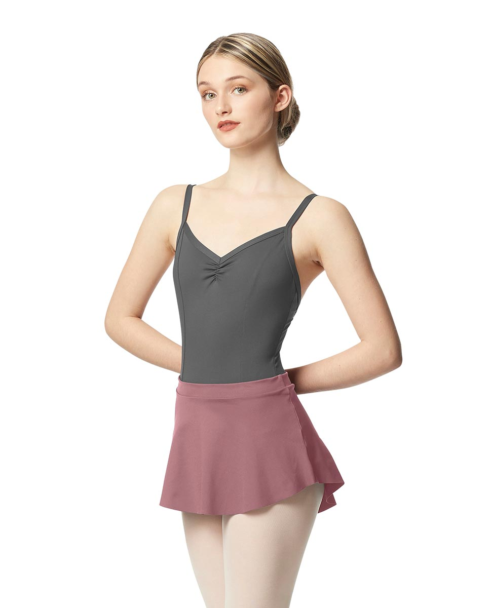 Pull On Tactel Dance Skirt Ksenia DROS