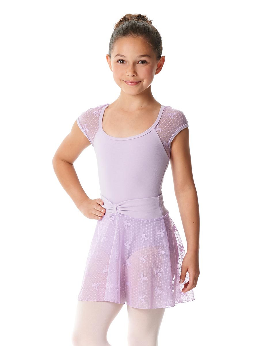 Girls Waistband ballet skirt Jasmine LIL
