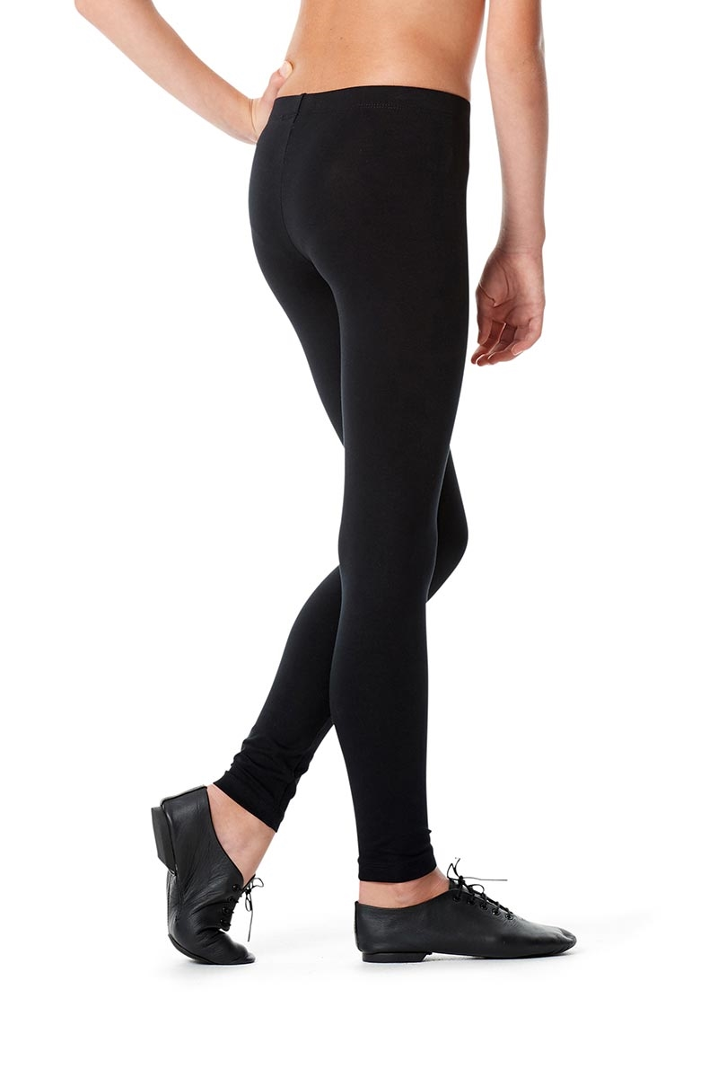 Ankle Leggings Yvonne