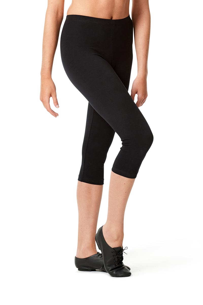 Capri Leggings Muriel