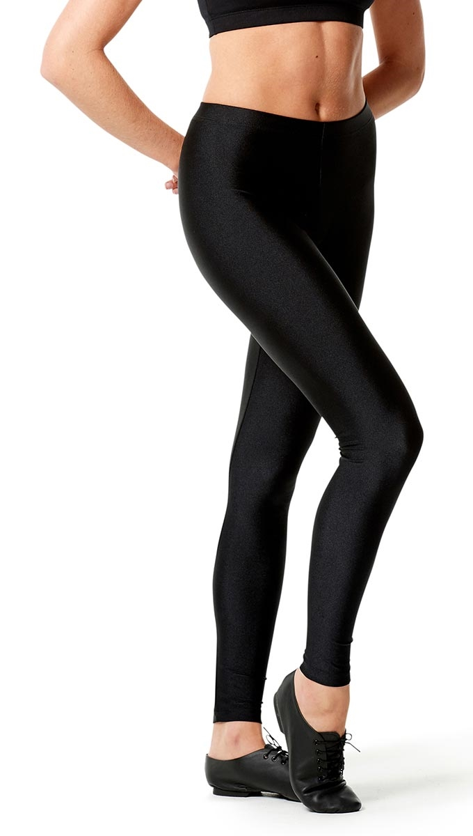 Ankle Leggings Rafaella