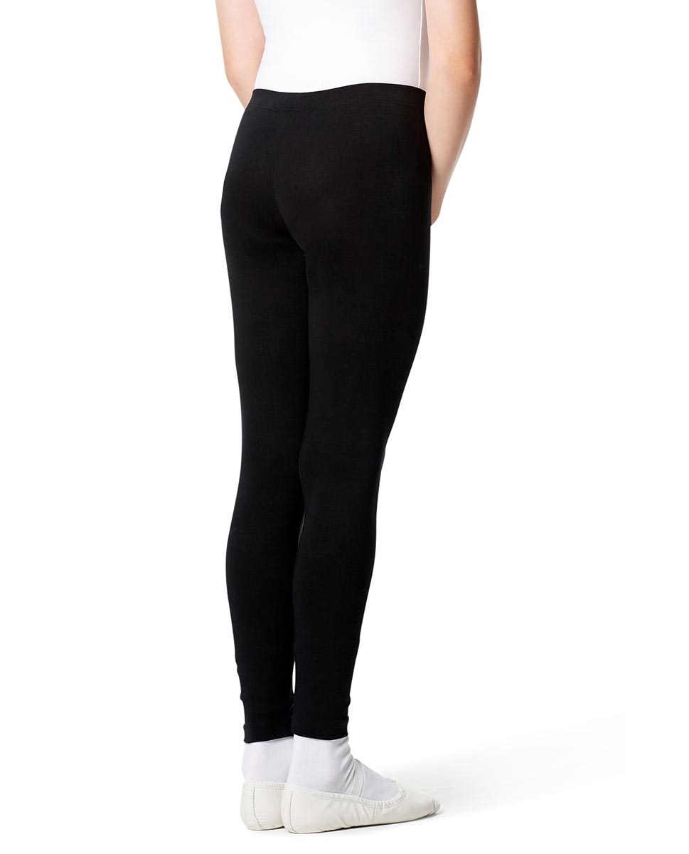 Boys Ankle Leggings Edgar