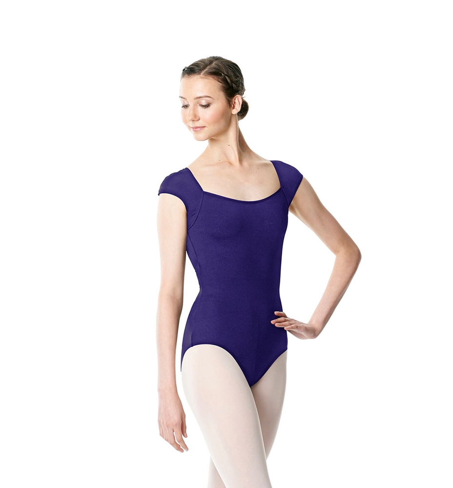 ROYAL LULLI BASIC LEOTARD