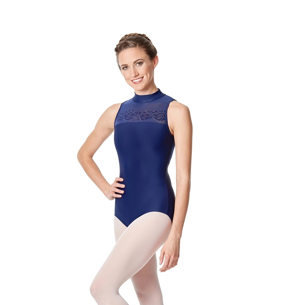 Dance & Play will be closed for a public holiday 1/10/18 Home / Leotards - Basics / Page 1 of 2 Filter by: All Leotards - Basics Class Leotards Girls Leotards Ladies Leotards Leotards with Attached Skirt.