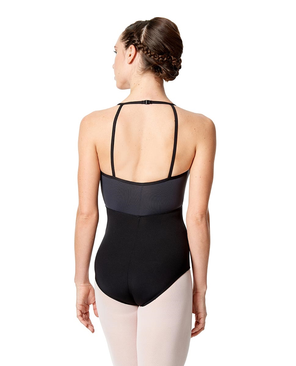 Camisole Leotard Salome