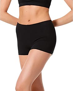Dance Shorts Natella