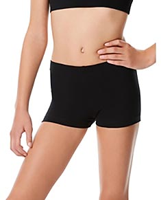 Girls Dance Shorts Natella
