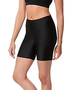 Cycling Shorts Janelle