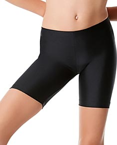 Girls Cycling Shorts Janelle