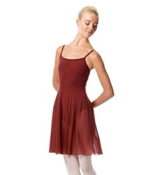 Camisole Dance Dress Danielle