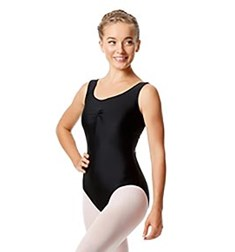 Tank Dance Leotard Eleonore