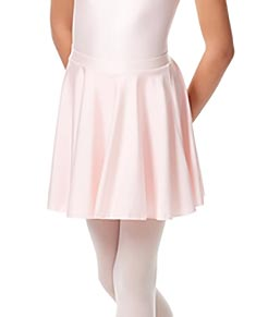 Girls Pull-On Skirt Agata