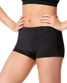 Girls Hot Dance Pants Alodie