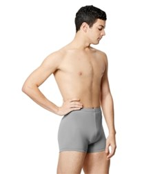 Mens Tactel Micro Dance Shorts Ranier