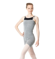 LULLI Knited Short Unitard
