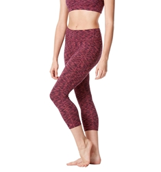 Capri Leggings Francesca
