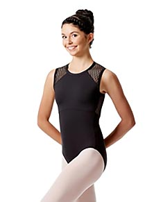 Tank Leotard Caterina