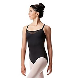 Camisole Leotard Donatella